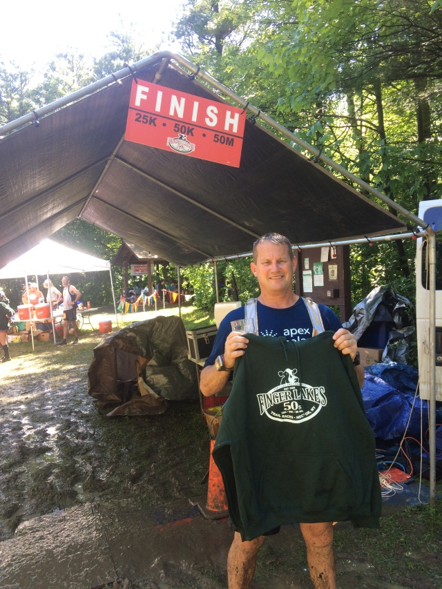 FL50K Finish Line Pic